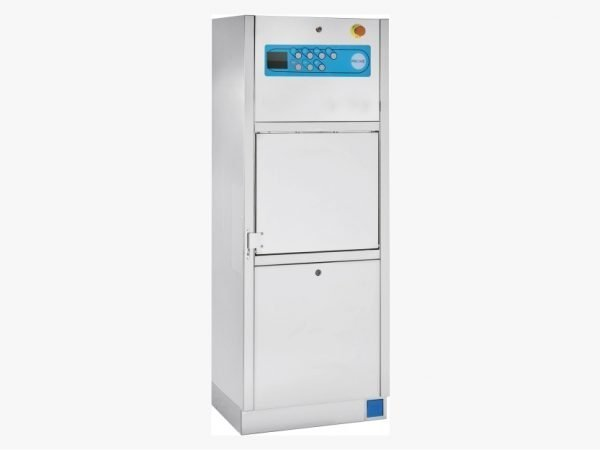 Bedpan Washer Disinfector