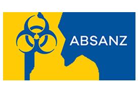 absanz1