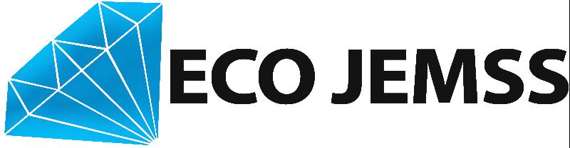 ECO JEMSS