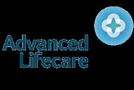 AdvancedLifecare_logo (1)